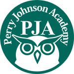 Perry Johnson Academy